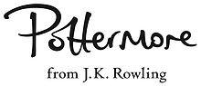 Pottermore Logo.jpg