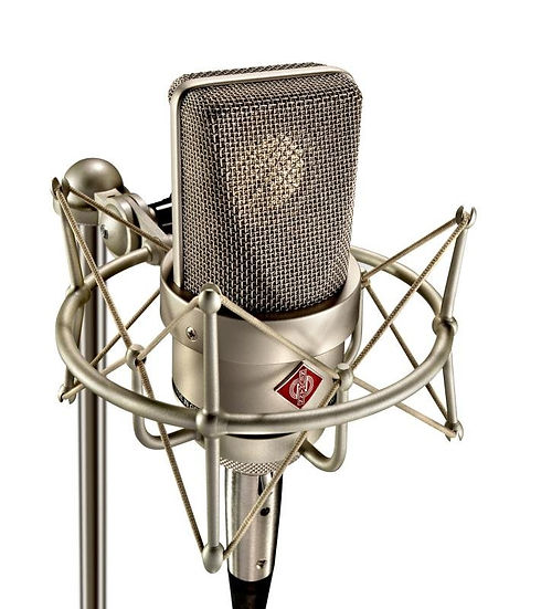 neumann-tlm-103-studio-set-nickel-264650