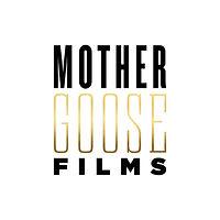 Mother Goose Films Logo.jpeg