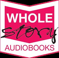 whole-story-audiobooks logo.png