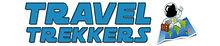 Travel Trekkers Logo.jpg