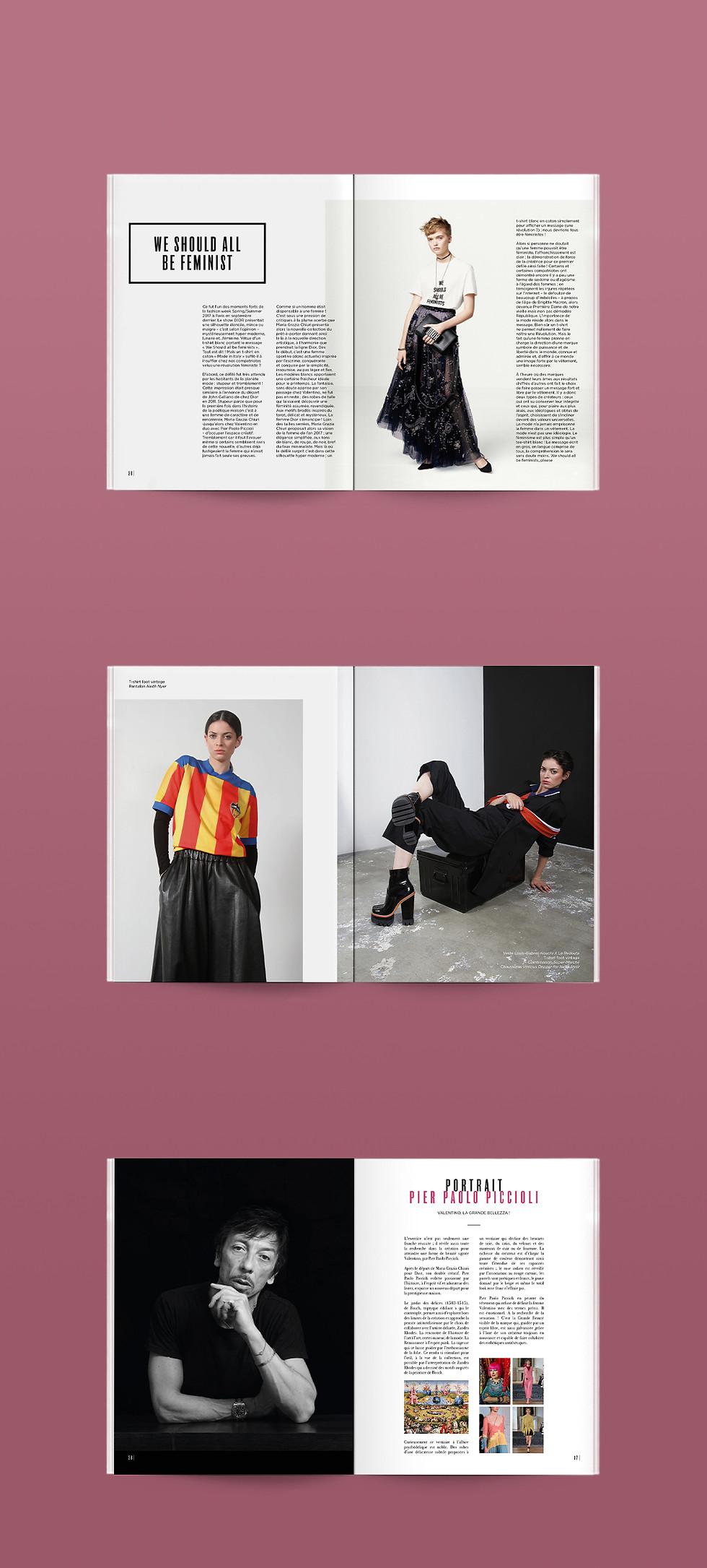 iconicmagazine-edition_1228_150_03.jpg