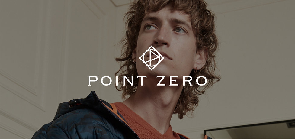 pointzero-web_1228_150_02.jpg
