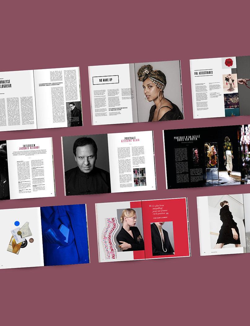 iconicmagazine-edition_1228_150_05.jpg