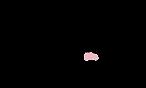 logo_BLACK-PINK.png