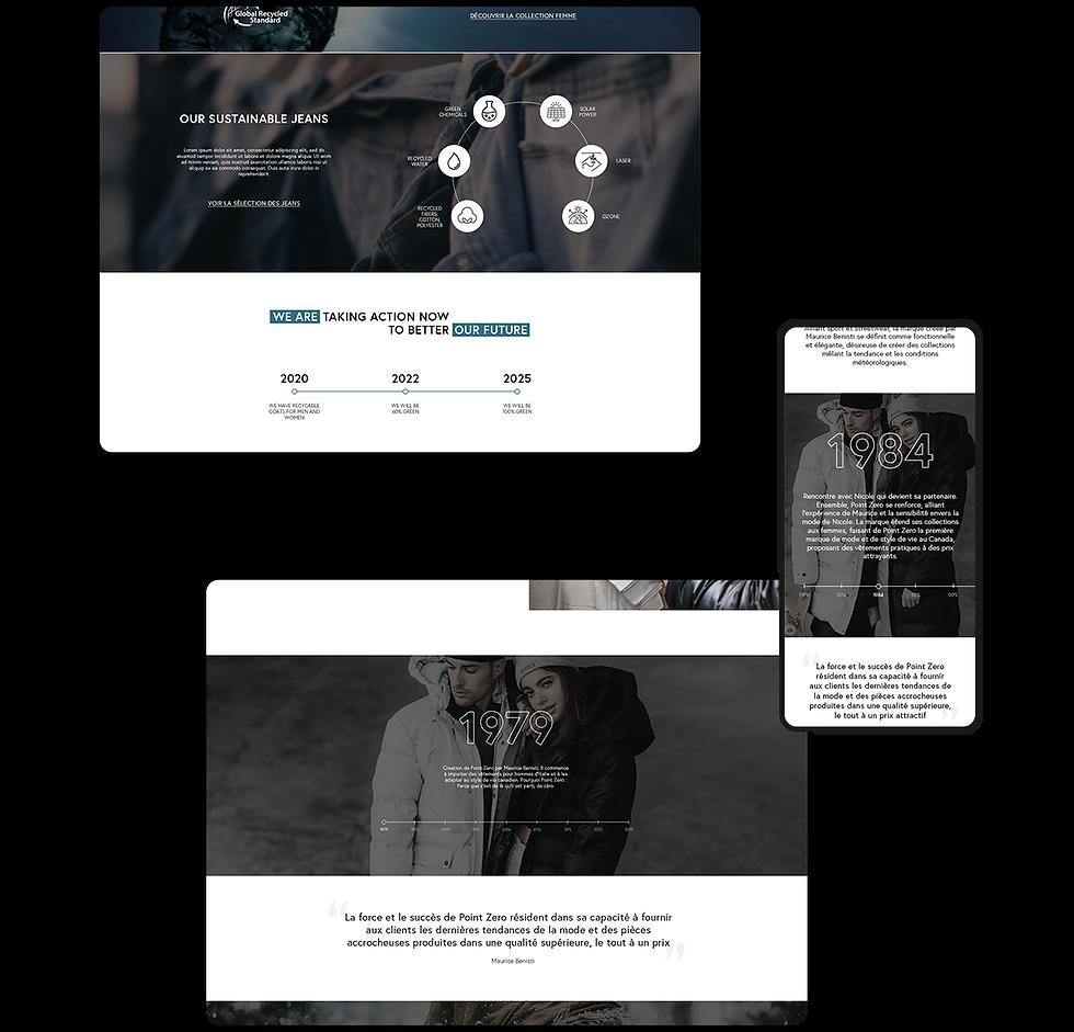 pointzero-web_1228_150_07.png