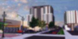 Cannon Street Streetscape 3.jpg