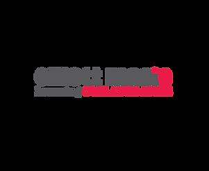 collaborativeSquare-03.png