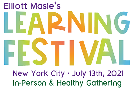LearningFestival2021-01.png