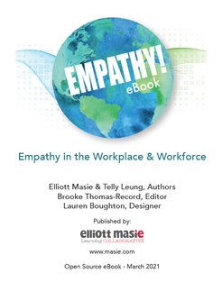Empathy in the Workplace & Workforce
