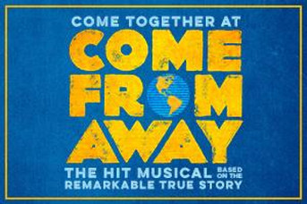 come-from-away-logo-61312.jpeg