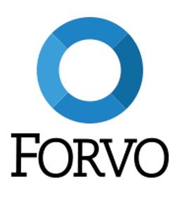 forvo_og.png