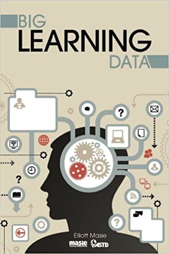 Big Learning Data