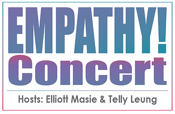 empathyBlank-02.png