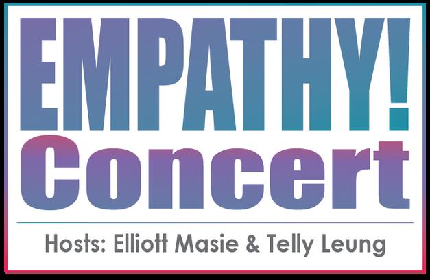 Empathy Concerts