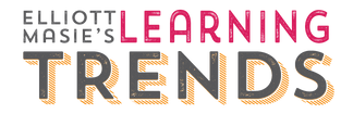 Learning TRENDS Archive