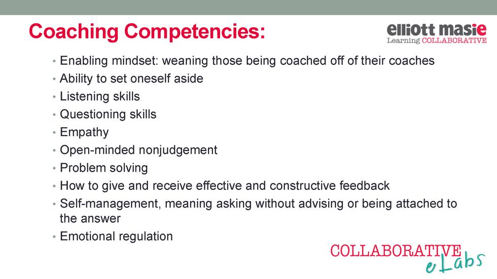 0521 - Coaching eLab Follow Up Slides_Pa