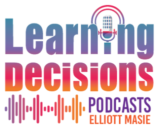Learning Decision Podcasts