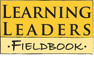 Learning Leaders Fieldbook