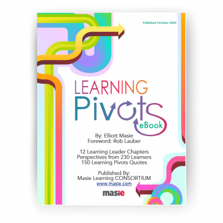 Learning Pivots