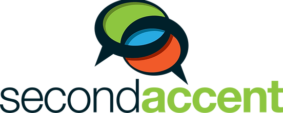 Copy of SecondAccent_Logo_png.png
