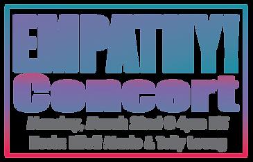empathy032221-02.png