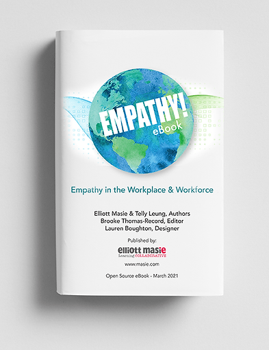 empathyebook.png