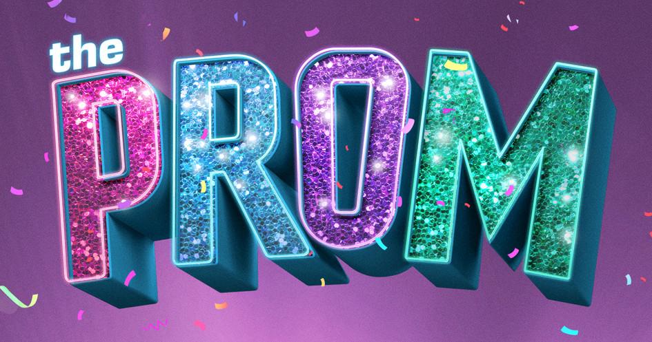 theprom.jpg