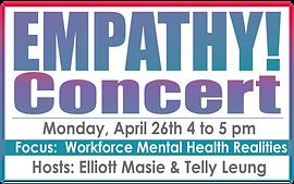 empathy42621-02.png