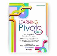 LearningPivots2020.png