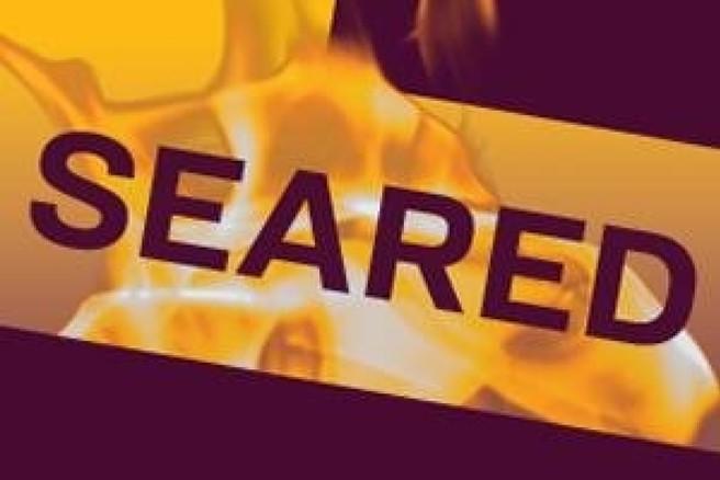 seared-logo-87042.jpeg