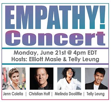 empathy0621.png
