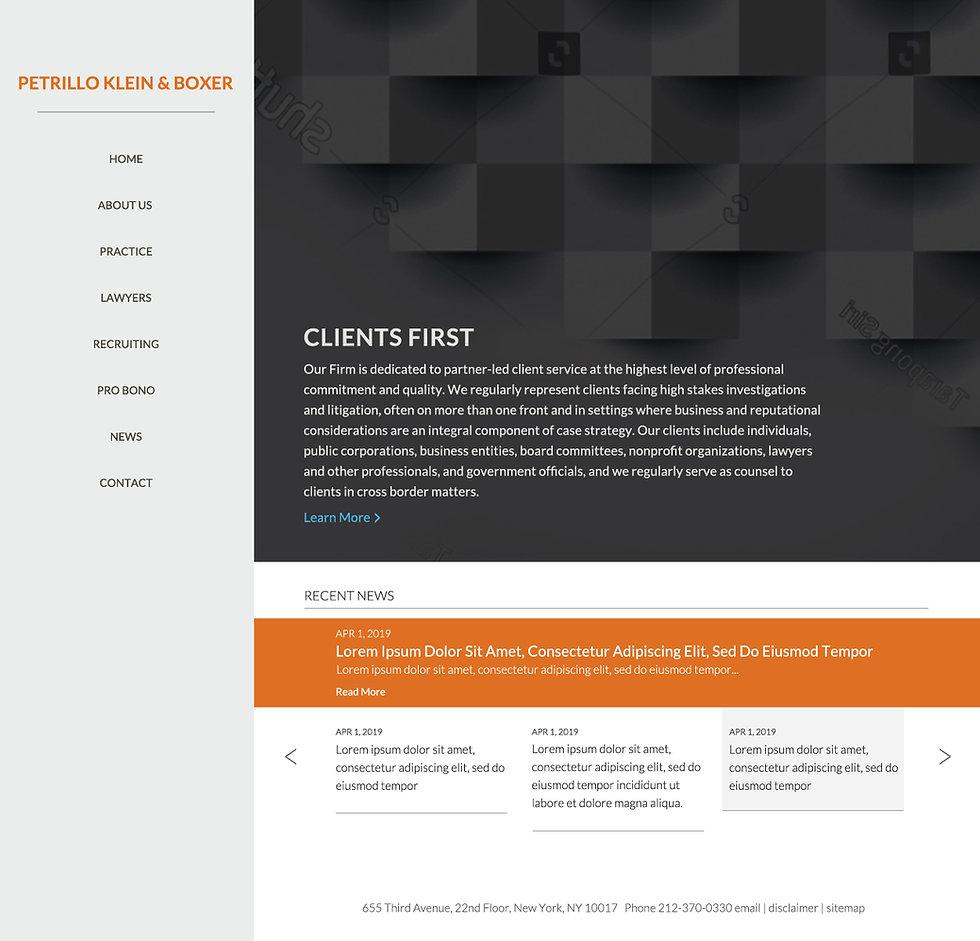 pkb-homepage-11.jpg