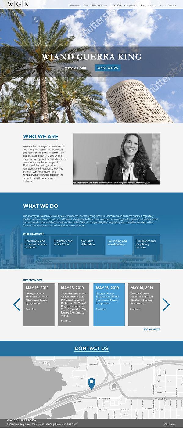 wgk_homepage.jpg