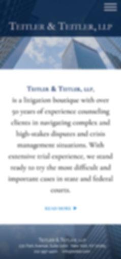 Mobile-homepage-2.jpg