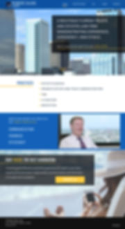 Kline_homepage.jpg