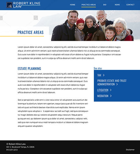 Kline_practiceareas_3.jpg