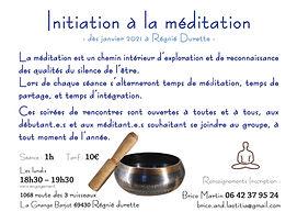 meditation-2021-Regniedurette.jpg