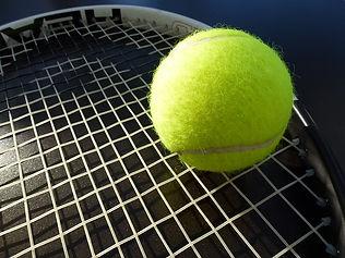 tennis-363662_640.jpg