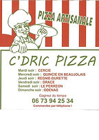C'Dric Pizza.jpg