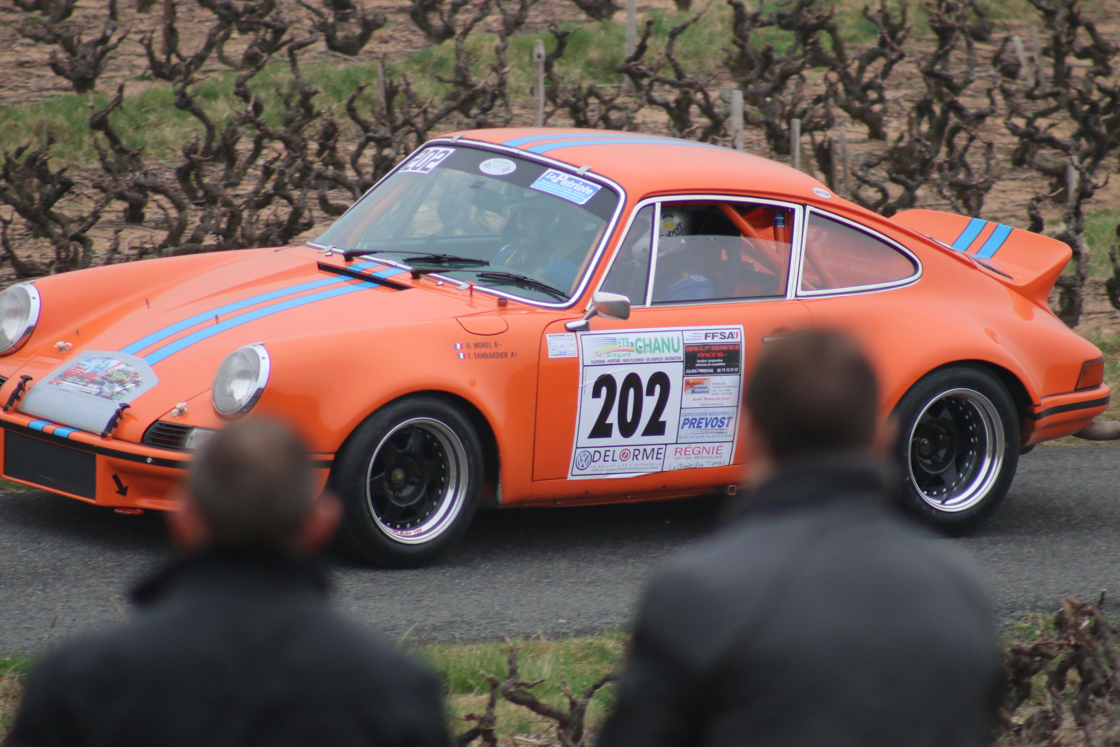 rallye des vignes 2015 001