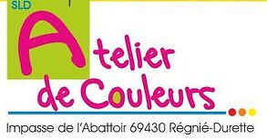 atelier des couleurs logo.jpg