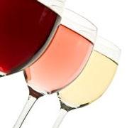 vin-viticulteurs.jpg