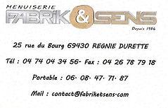 contact_regnie-durette.com_20180131_1543