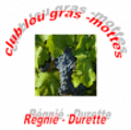 logo club lougrasmottes.png
