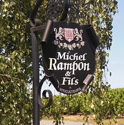 Rampon& Fils.JPG