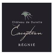 Exception_chateau Durette.jpg