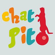 Logo chat pito.png