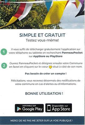 contact@regnie-durette.com_20210514_1503