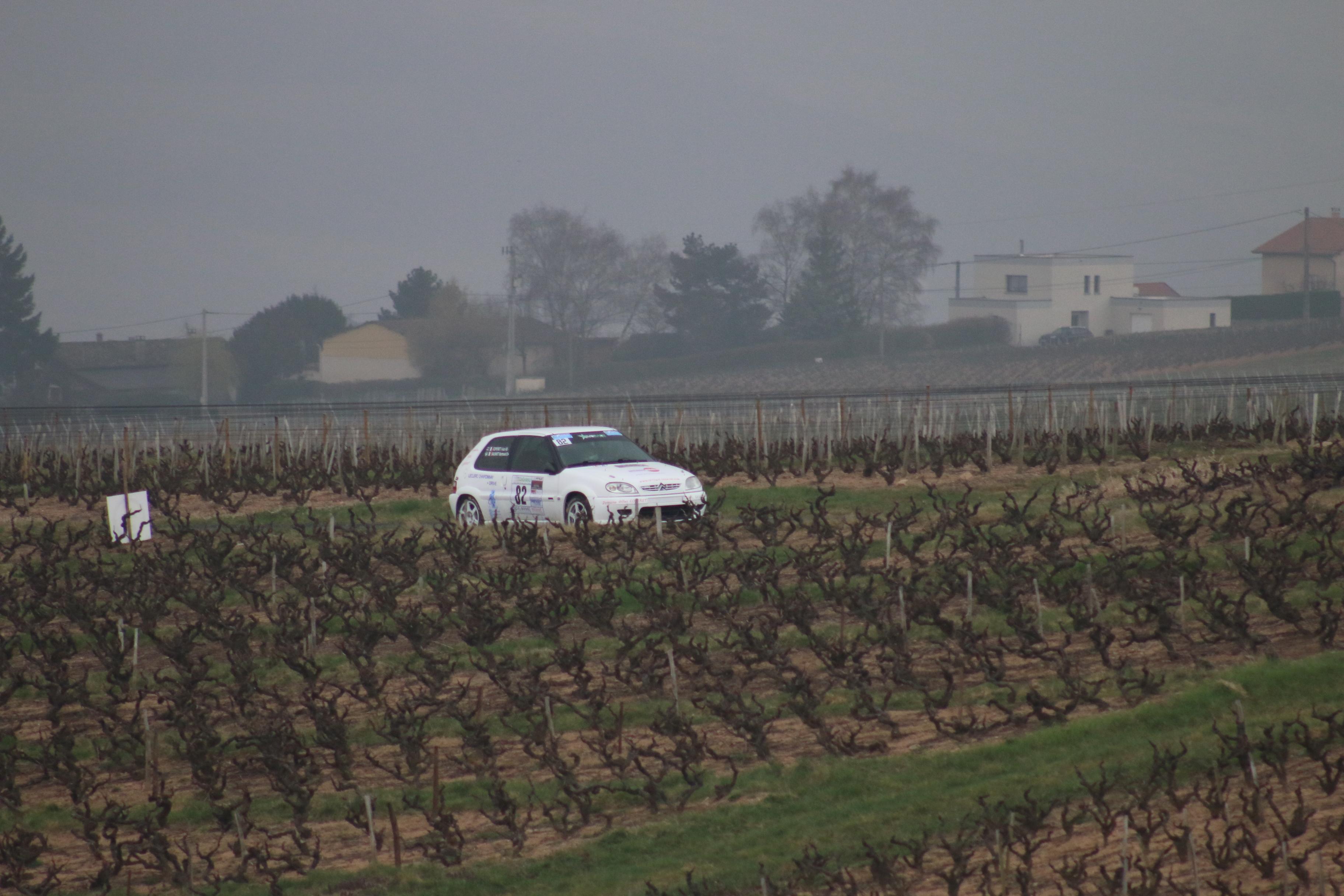 rallye des vignes 2015 019